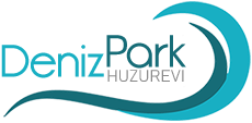 Deniz Park Pflegeheim